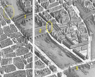 Turgot_map_of_Paris_ponts_notre_dame