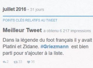Twitter_2016_07