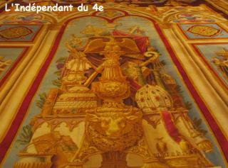 Lindependantdu4e_tapisserie_notre_dame_IMG_8227_bis