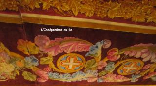 Lindependantdu4e_tapisserie_notre_dame_IMG_8209