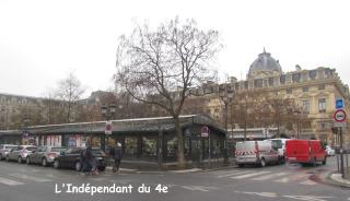 Lindependantdu4e_marche_aux_fleurs_IMG_9376
