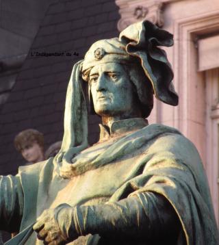 Lindependantdu4e_statue_etienne_marcel_IMG_9664