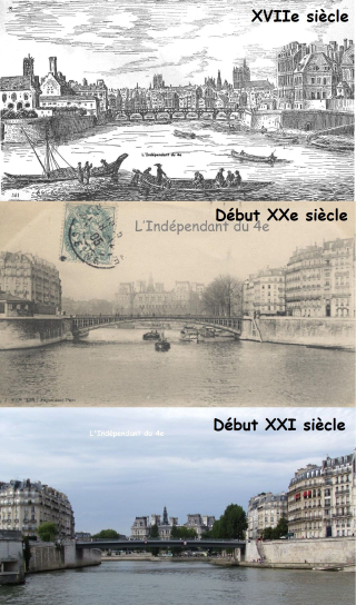 Lindependantdu4e_pont_landry_saint_louis_bis