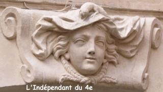 Lindependantdu4e_hotel_ambassadeur_de_hollande_IMG_9738