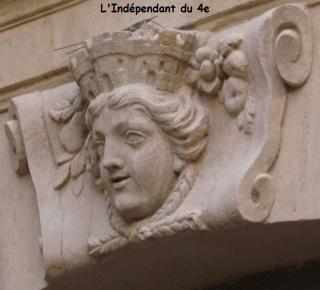 Lindependantdu4e_hotel_ambassadeur_de_hollande_IMG_9743