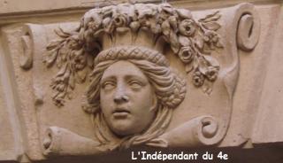 Lindependantdu4e_hotel_ambassadeur_de_hollande_IMG_9741