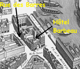 Turgot_map_of_Paris_hotel_barbeau_bis