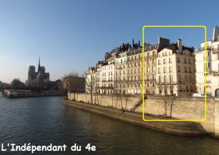 Lindependantdu4e_quai_dorleans_12_IMG_9546