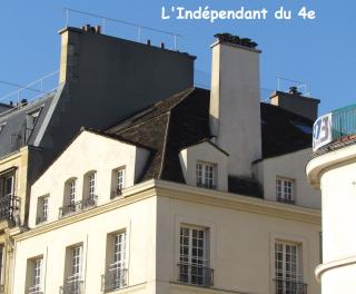 Lindependantdu4e_quai_dorleans_12_IMG_9545