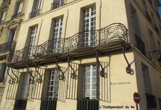 Lindependantdu4e_quai_dorleans_12_IMG_9538