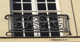 Lindependantdu4e_quai_dorleans_12_IMG_9539