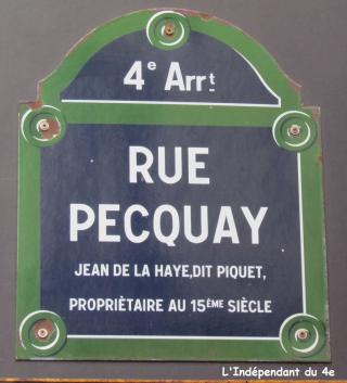 Lindependantdu4e_rue_pecquay_IMG_0078