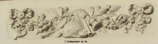 Lindependantdu4e_quai_de_bethune_30_IMG_9508