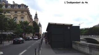 Lindependantdu4e_quai_aux_fleurs_20170701_165334_bis