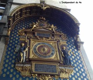 Lindependantdu4e_horloge_20170722_173226