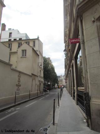Lindependantdu4e_rue_de_moussy_IMG_9856