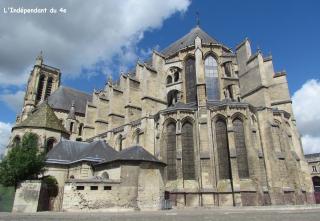 Lindependantdu4e_saint_gervais_saint_protais_IMG_0156