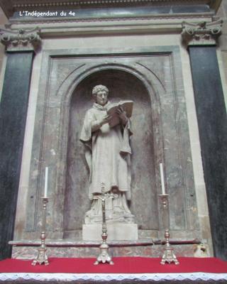 Lindependantdu4e_saint_gervais_saint_protais_IMG_0184
