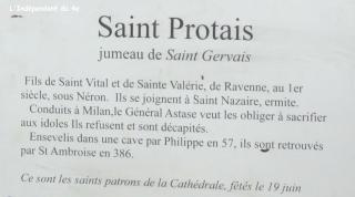 Lindependantdu4e_saint_gervais_saint_protais_IMG_0176