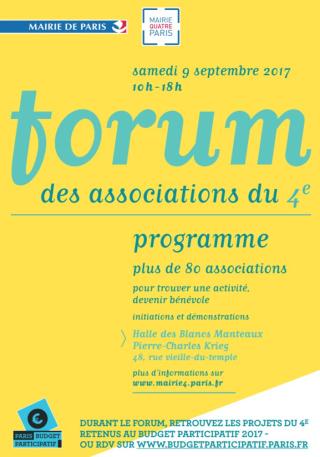 Forum_associations_01