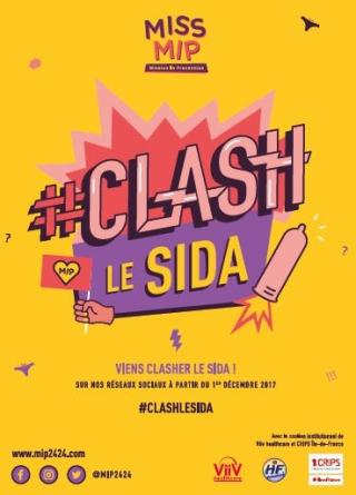 Clash_le_sida