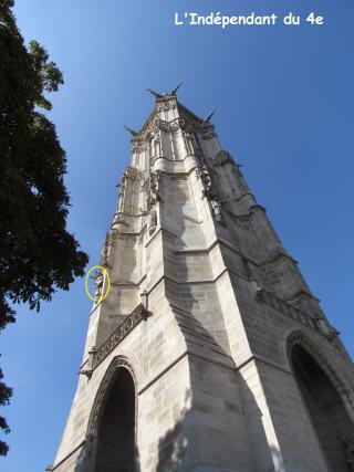 Lindependantdu4e_tour_saint_jacques_saint_georges_IMG_6892