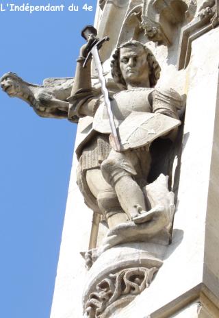 Lindependantdu4e_tour_saint_jacques_saint_georges_IMG_6893_bis