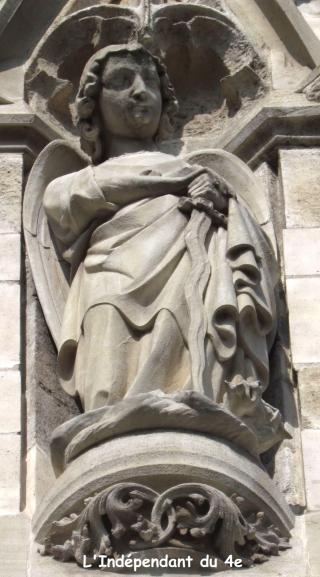 Lindependantdu4e_tour_saint_jacques_saint_michel_IMG_6894_bis