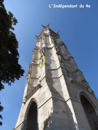 Lindependantdu4e_tour_saint_jacques_saint_michel_IMG_6892