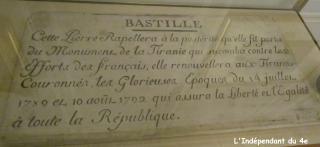 Lindependantdu4E_bastille_IMG_8029