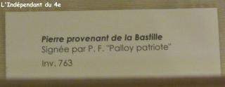 Lindependantdu4e_bastille_IMG_8030