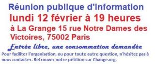 Grand_paris_bis