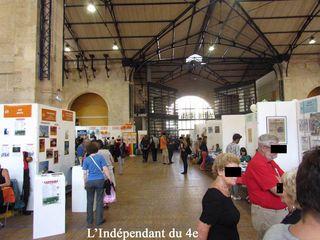 Lindependantdu4e_forum_des_ass_IMG_6888_bis