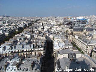 Lindependantdu4e_vue_tour_saint_jacques_IMG_6938