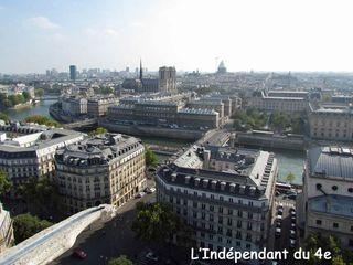 Lindependantdu4e_vue_tour_saint_jacques_IMG_6949