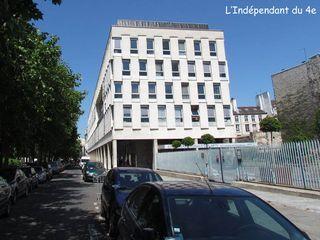 Lindependantdu4e_rue_hotel_de_ville_IMG_2628