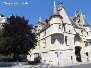 Lindependantdu4e_rue_hotel_de_ville_IMG_2629