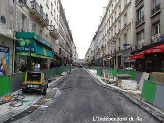 Lindependantdu4e_rue_rambuteau_IMG_7254_bis