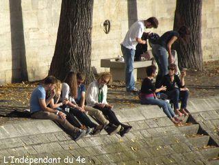 Lindependantdu4e_quai_dorleans_IMG_7713