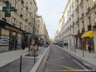 Lindependantdu4e_rue_rambuteau_IMG_8722
