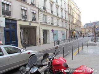 Lindependantdu4e_rue_rambuteau_IMG_8727