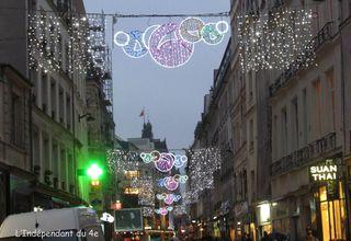 Lindependantdu4e_illumination_rue_du_temple_IMG_8847