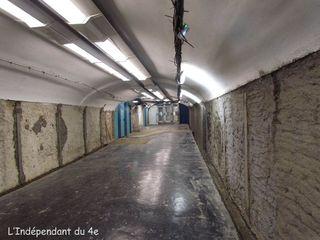 Lindependantdu4e_station_chatelet_IMG_8831