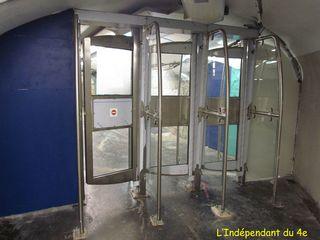 Lindependantdu4e_station_chatelet_IMG_8833