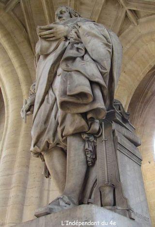 Lindependantdu4e_tour_saint_jacques_IMG_6919