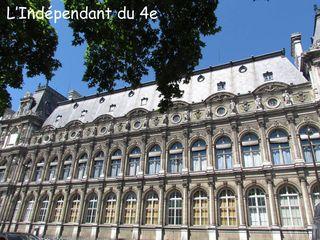 Lindependantdu4e_hotel_de_ville_rue_de_lobau_IMG_2567