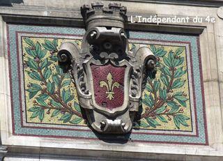 Lindependantdu4e_hotel_de_ville_IMG_2586_bis