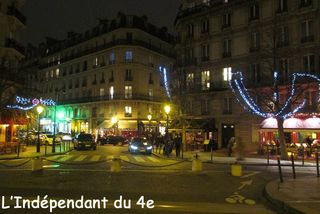 Lindependantdu4e_noel_ile_saint_louis_IMG_8919
