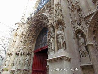 Lindependantdu4e_eglise_saint_merri_IMG_9046