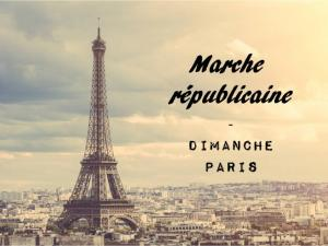 Marche-republicaine-11-01-2015-15351644